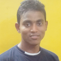MD. Nur Islam