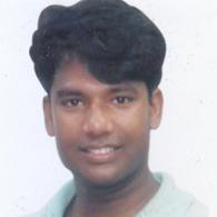 MD.Imran Mollah