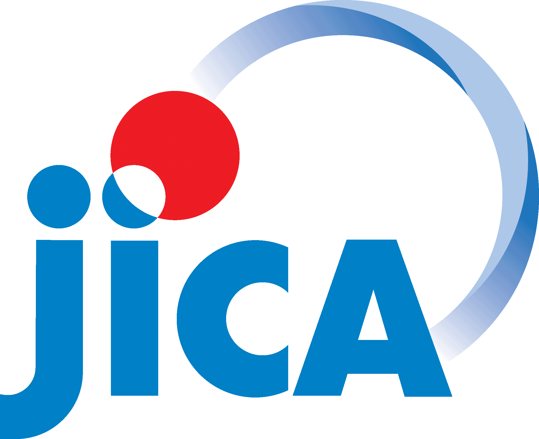 CML signs an agreement with JICA