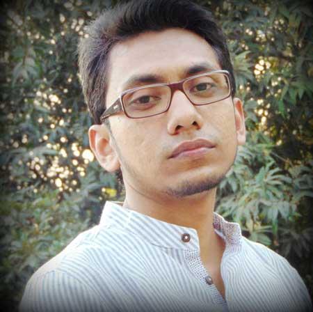 Al-Amin Hossan
