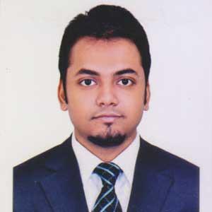 Salman Kabir