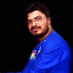 Md. Nuruzzamal Razib